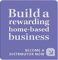 become-a-member-and-start-earning-or-shopping
