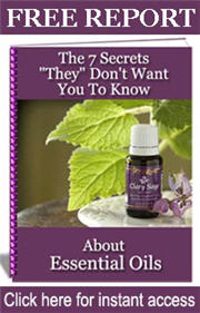 7-secrets-essential-oils-guide