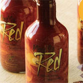NingXia Red Juice