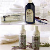 Safe and Natural Personal Care Products